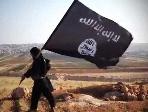 داعش کی سری لنکا کے بعد بھارت اور بنگلہ دیش میں حملوں کی دھمکی