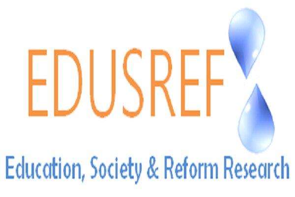 کنفرانس آموزش، اجتماع و اصلاحات برگزار می شود