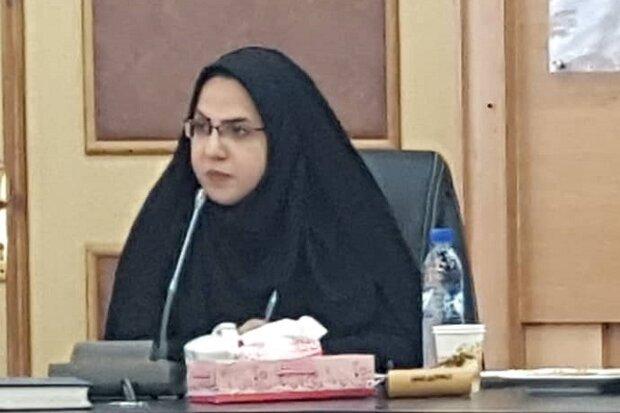 ۱۴۶ ویژهبرنامه روز ملی خلیج فارس در استان بوشهر برگزار میشود