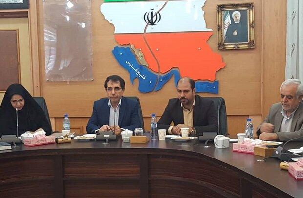 برنامههای روز ملی خلیج فارس در همه نقاط استان بوشهر برگزار شود