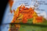 Venezuela'da otobüs kazası:18 ölü