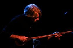 تکنوازی کیهان کلهر را در کنسرت مجازی بشنوید