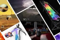 فراخوان حمایت از کسب وکارهای فضاپایه اعلام شد