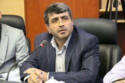۱۲ پروژه جدید در حوزه راههای شرق استان سمنان آغاز شد