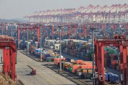 EAEU countries to reduce import duties on 502 Iranian goods