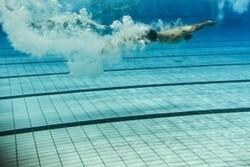 بلاتکلیفی ادامه دار تیم ملی شنا/ تمرینات منظم برگزار نمیشود