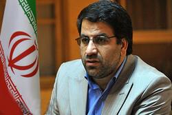 رادیو ایران سراغ برنامههای معرفتی میرود/ اعلام ویژههای محرم