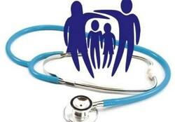 خانه مشارکت مردم در سلامت شهرستان سرایان راه اندازی شد