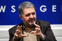 گفتگو با فرج الله رجبی نماینده مجلس