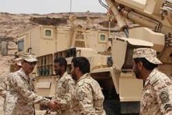 دروغ فرانسه درباره فروش تسلیحات به ائتلاف سعودی لو رفت