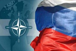 استقرار جنگنده های آمریکایی در رومانی به بهانه جلوگیری از حمله روسیه