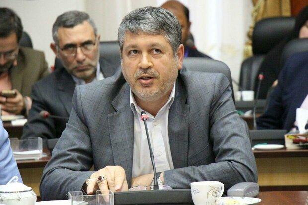 چهارمین اجلاسیه بینالمللی مجاهدان در غربت برگزار میشود