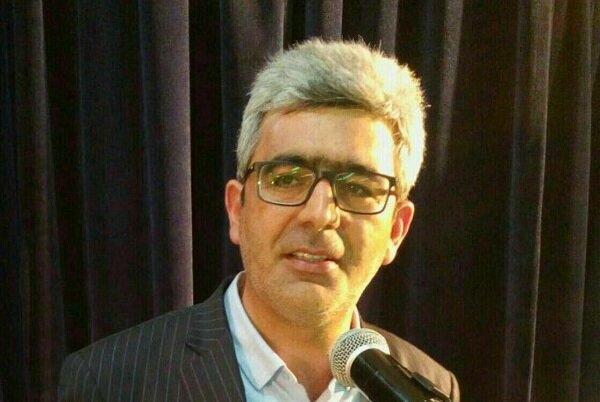 حمایت از سازمانهای مردم نهاد در هشترود