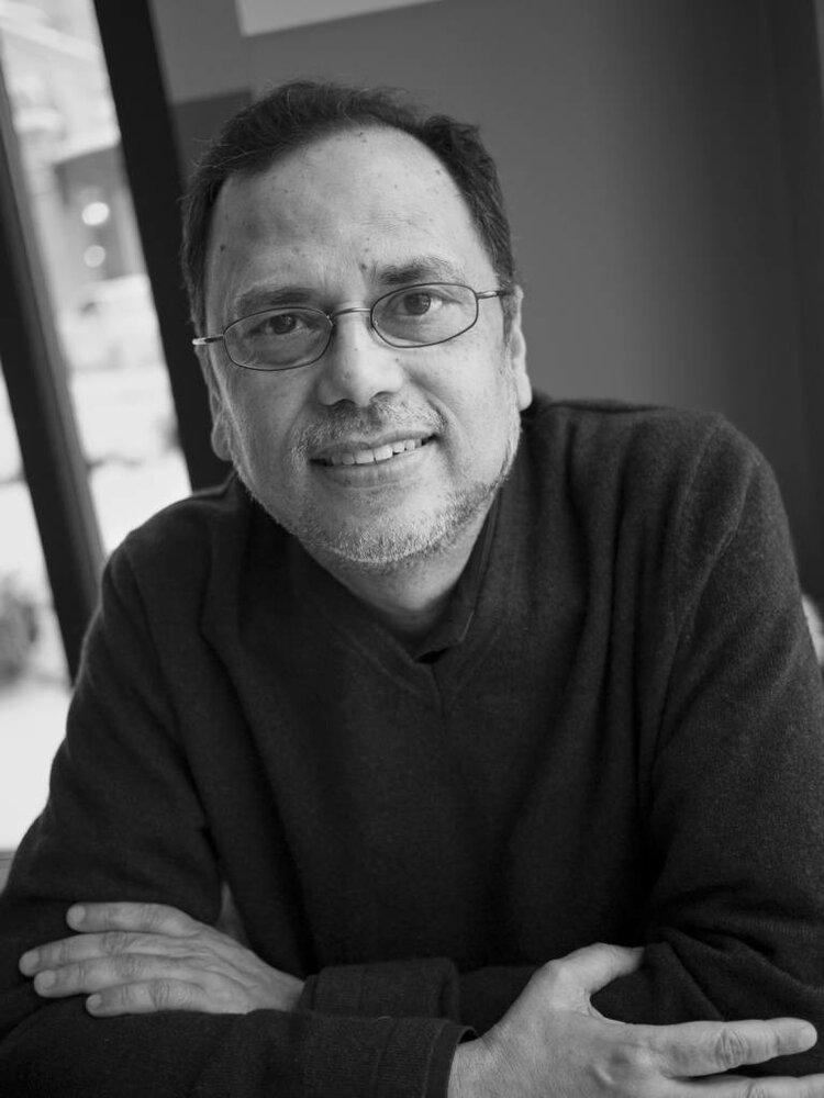 A conscious fight against colonial rule: Dipesh Chakrabarty