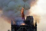 دو قرن ساخت، ۶۳ دقیقه تخریب