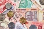 بین ۲۰۱۶ تا ۲۰۱۸ پنج میلیون نفر در هند بیکار شدند