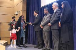 رونمایی از ۷کتاب تازه نویسندگان فارس در شیراز