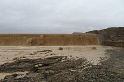 پروژههای آبخیزداری و آبخوانداری در ۱۰ هزار نقطه کشور اجرا میشود