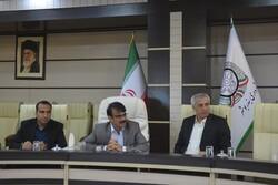 دنبال ایجاد درآمدهای پایدار برای شهرداری بوشهر هستیم
