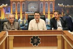 عملیات جابجایی بافت ناکارآمد تبریز به زودی آغاز میشود