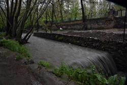 مردم مشهد سیل راجدی بگیرند/جستجوزن مفقود در رودخانه ادامه دارد