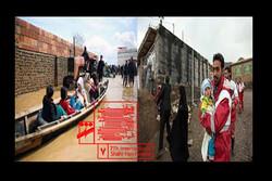 جشنواره فیلم شهر با موضوع «بی قرار تو اَم» فراخوان داد