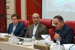 ۳۱۲ میلیارد تومان تسهیلات اشتغال سال گذشته در قزوین تخصص یافت