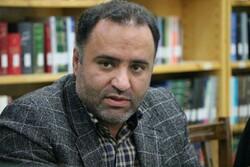 سازمان همیاری شهرداریهای یزد در بخش های عمرانی اردکان مشارکت کند