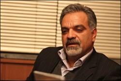 Iran, Turkey resolved to strengthen mutual ties: envoy