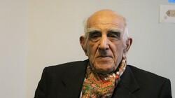 Ahmad Eqtedari