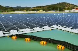 کاربرد انرژیهای تجدیدپذیر پس از سیل/ رودها و آبشارهای لرستان منبع تولید برق هستند