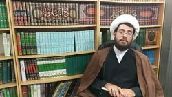 حضرت علی اکبر(ع) حجت خداوند برای جوانان است