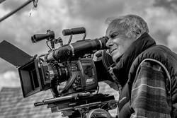 تجلیل جشنواره کارلووی واری از یوسف شاهین و فیلمبردار چک