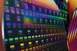 سامسونگ تولید تراشه ۵ نانومتری کم مصرف را آغاز کرد