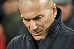 روش عجیب برای تهدید بازیکنان رئال مادرید