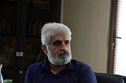 ۴۰ ویژهبرنامه محرم و صفر در بوشهر برگزار میشود