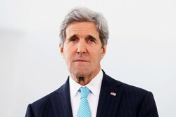 Judicial Watch launches probe into Kerry's Iran talks