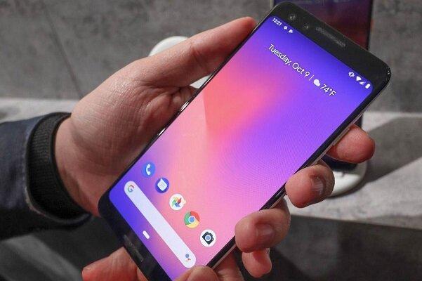 قیمت و زمان عرضه گوشیهای جدید گوگل مشخص شد