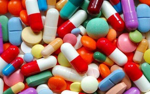 ايران تنتج أكثر من 96 بالمئة من حاجتها للأدوية محلياً