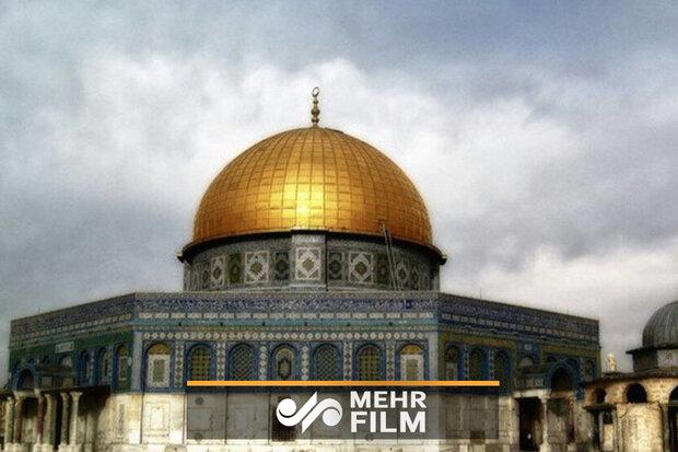 جایزه جهانی فلسطین - داستان کوتاه؛ دوره نخست