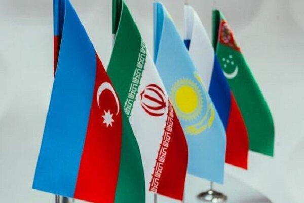 Hazar Denizi'ne kıyıdaş ülkeler Nursultan'da toplanacak