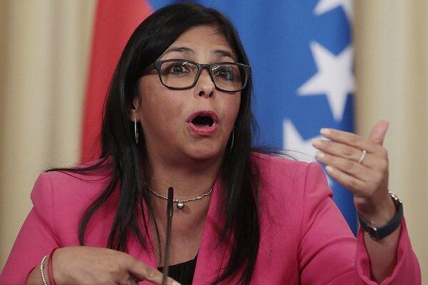 US, Brazil, Colombia preparing for military intervention in Venezuela