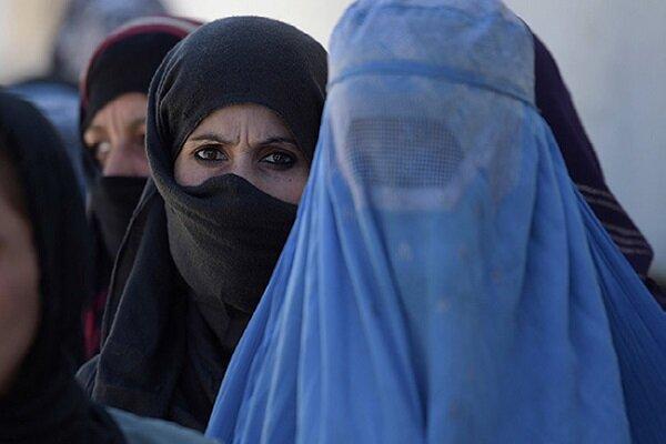 قطر میں افغان مذاکرات میں خواتین نمائندوں کی شرکت کا اعلان