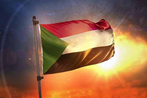 سودان عرصه رقابت قدرتهای منطقه ای؛ کشمکش دو محور