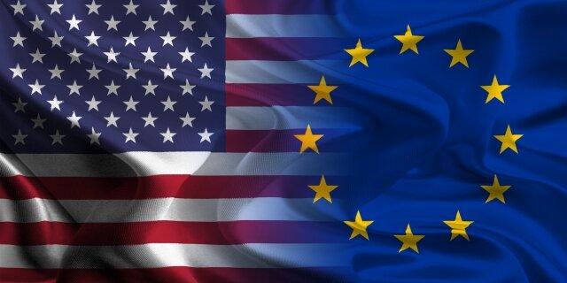 U.S. humiliates EU by calling INSTEX 'paper tiger'
