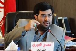 معاون توسعه مدیریت و منابع انسانی وزیر راه منصوب شد