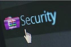 کشف نقص امنیتی در نرم افزار «وینرر»/آسیبپذیری بحرانی برای کاربر