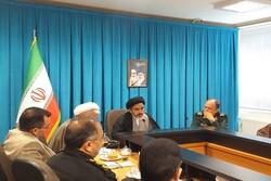 دبیرخانه مجمع عالی بسیج آذربایجان غربی فعال شود