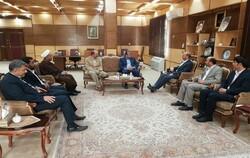 صدور سند روستایی از کارهای خوب بنیاد مسکن قزوین است