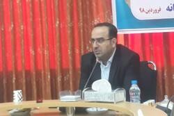 درآمد ۴۴ میلیون تومانی خانوارهای شهری در مازندران